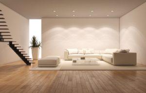 Living Room Lights